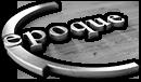 Epoque Fitness Logo